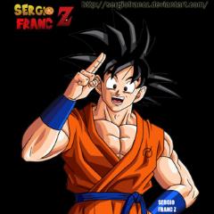 Goku SSJ123 BLU BR's avatar