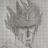 Anonimus12311's avatar