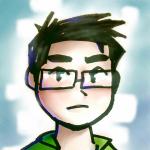 Tantusar's avatar