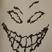 AFX666's avatar
