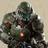 UniverseBlackhole's avatar