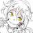 Joshuakiryuu's avatar