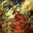RonanLorekeeper-fduser's avatar