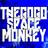 TheGoGoSpaceMonkey's avatar