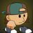 ZackIV's avatar