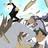 Toroi's avatar