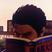 Coldberserk's avatar