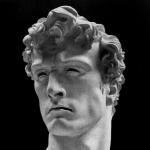 Rzymianin's avatar