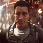 Kron2101's avatar