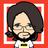 awatar użytkownika Quidek