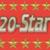20-Star Strategy