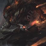 Enigma Star's avatar