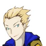 Armageddon11's avatar