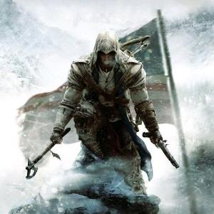 Assassin'$ Creed13's avatar