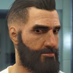 Infamous Mercenary's avatar