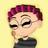 DinaKawaii685's avatar