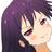 Dimiitri's avatar