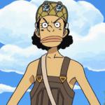 Broyni's avatar