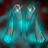 RainbowllisticChrotorm's avatar