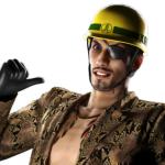 Emario407's avatar