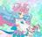 CureHibiki's avatar