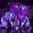 SongKatz's avatar