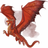 Reddragon93's avatar
