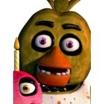 Kearsarge334's avatar