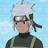 EmperorSigma's avatar