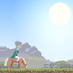 SirFendi's avatar