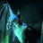 The Morgul Lord's avatar