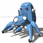 Ocelot79