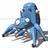 Ocelot79's avatar
