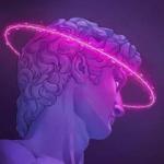 Ofgraham's avatar