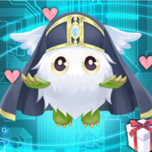 Caster115's avatar