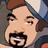DumboFlumbo's avatar