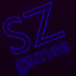 Sashazhgarev555's avatar