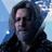 HeartsDo's avatar