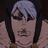 Czarny John's avatar