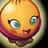 GloweySpecs's avatar