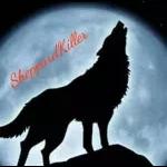 SheppardKiller's avatar