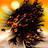 SevenTwelve712's avatar