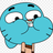 Kastentop's avatar