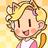 LeoGames2012's avatar