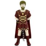 Biggus Dicchus's avatar