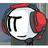 Circonian's avatar