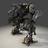 Wiki Commentator's avatar