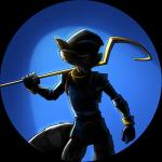 SlyCooperFan1's avatar