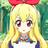 Sunflower Daisy's avatar