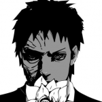 Saiftey's avatar